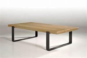 Table Basse Pied Epingle : captivant pied table basse epingle hi res fond d 39 cran des ~ Dailycaller-alerts.com Idées de Décoration