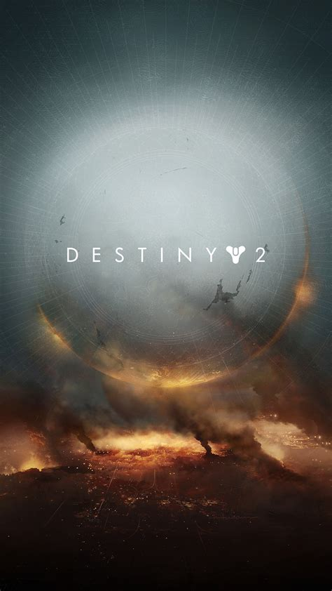 Destiny Iphone Wallpapers Hd (76+ Images