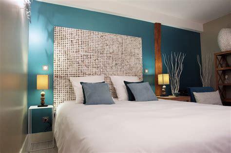 chambre d hote dans l oise maison d 39 hôtes chambres d 39 hôtes bed business dans l 39 oise proche de beauvais et de