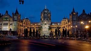 Mumbai India Cruises | Azamara Club Cruises  Bombay