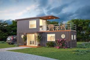 container house design stylish shipping container homes home design garden architecture magazine