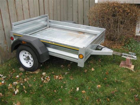 furniture kitchener waterloo lightweight utility trailer