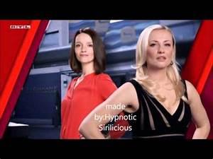 Alles Was Zählt Now : alles was z hlt vorspann version 1 oktober 2015 youtube ~ Eleganceandgraceweddings.com Haus und Dekorationen