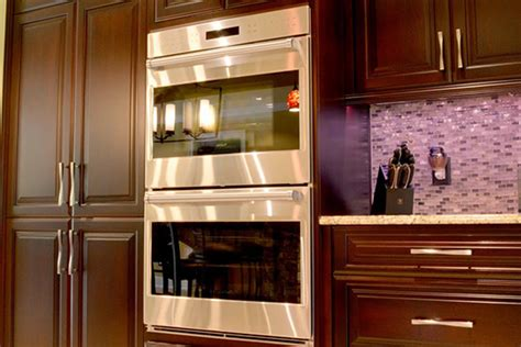 guides wall ovens wall oven facts home ownership guides