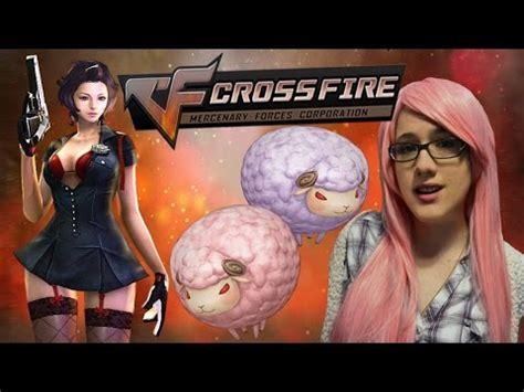 Mi Primera Vez!! Probando El Crossfire Youtube