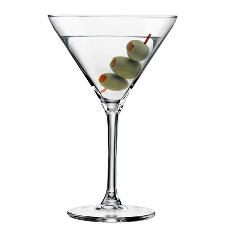 martini glass mad men and the martini the lushious life