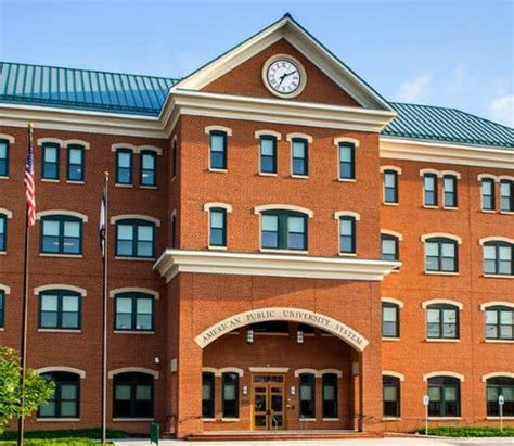 top  cheapest accredited  colleges