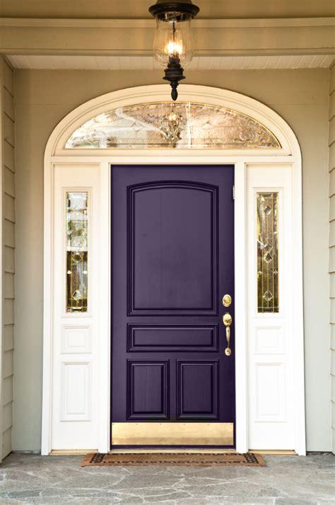 ten best front door colours for your house info best