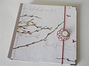 Tagebuch Selber Machen : mia 39 s kreativprojekt nr 1 mein gl cksplanertagebuch selber machen pinterest papier ~ Frokenaadalensverden.com Haus und Dekorationen