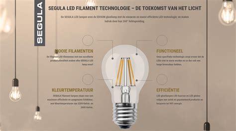 waarom zijn led len niet dimbaar sterk led verlichting voor al uw led len en led spots