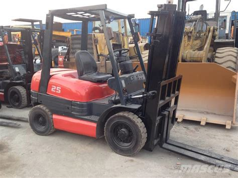 toyota products and prices toyota 6 fd 25 diesel forklifts price 3 575 year of