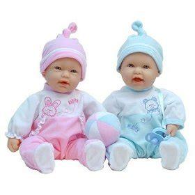 Wanita Hamil Usia 45 Tahun Buat Anak Kembar Dari Kita Untuk Kita