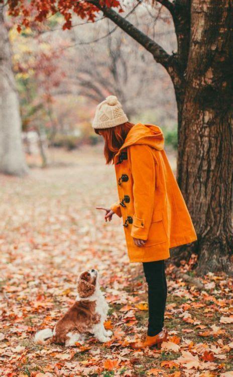 Autumn-fashion | Tumblr