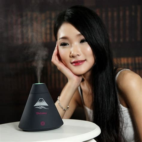 humidifier kamar anak buy volcano humidifier deals for only rp 175 000 instead