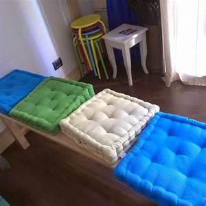 Cuscini per divani e da arredamento ~ Artigiano Materassi e Taglio Gommapiuma