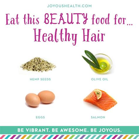 Healthy Food Kitchen Hair by Hopefully By Now You Ve Read Last Week S Post Part 1
