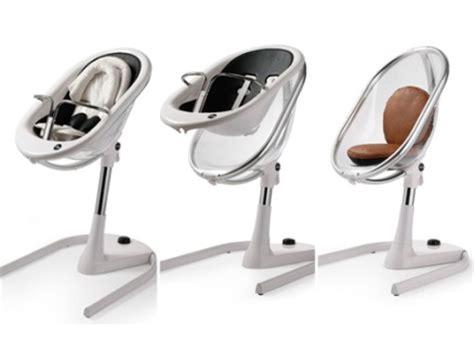 Mima Moon High Chair by Moon Mima Moon Highchair2