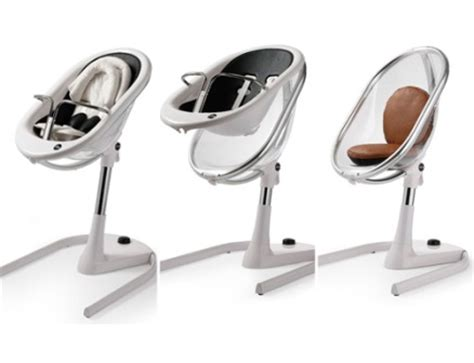chaise haute mima moon mima moon highchair2