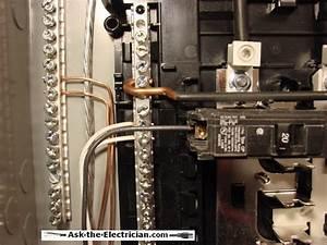 Installing A 120 Volt Heater Circuit