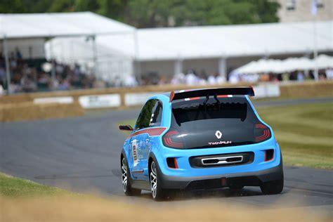 2013 goodwood festival of speed supercars net