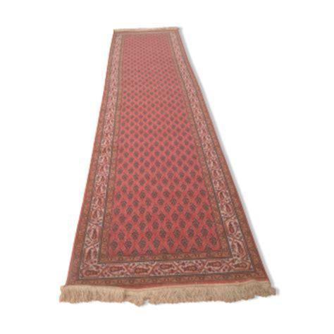 tapis anciens d occasion tapis et peau vintage d occasion