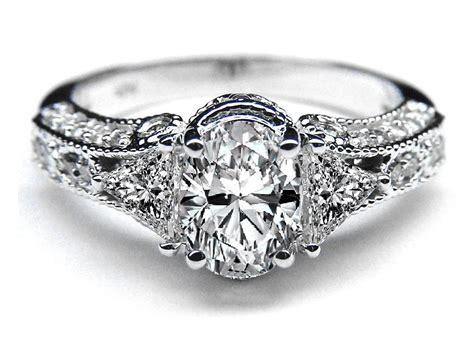 Antique Style Engagement Diamond Rings  Wedding, Promise. Commitment Rings. Alexandrite Wedding Rings. Purdue Rings. Sonic Rings. Elegance Engagement Rings. Olivine Rings. 14 Carat Wedding Rings. Blush Pink Sapphire Rings