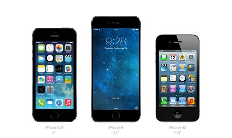iphone 6 price iphone 6 review specification and price prices reviews