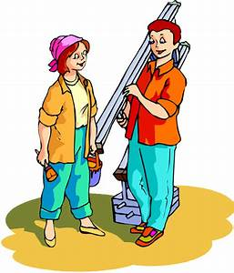 Clipart Helping Others - ClipArt Best