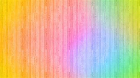 Rainbow Wood Wqhd 1440p Wallpaper Pixelz