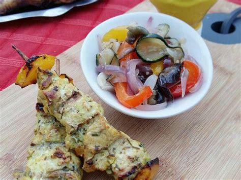 cuisine au barbecue recettes de barbecue et citrons