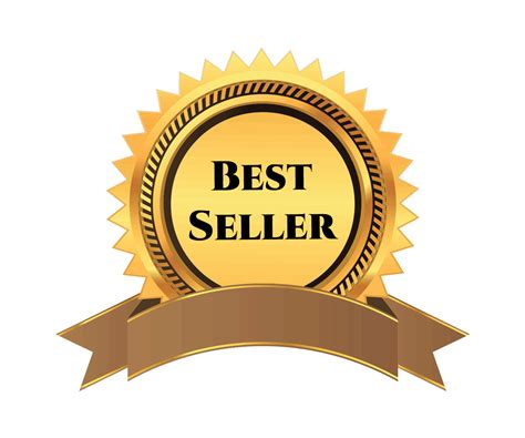 Best Sellers Books How To Be A Bestseller With Bookventure Bookventure