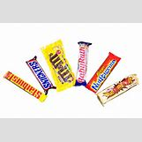 Candy Bar Images Clip Art | 300 x 200 jpeg 19kB
