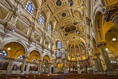 churches  beautiful theyll   breath