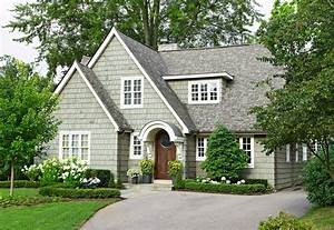 10, Most, Popular, House, Styles