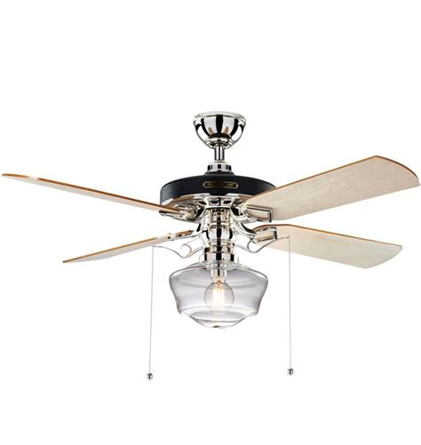 d ceiling fan light kits 25 best ideas about ceiling fan light kits on