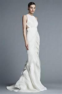 dress j mendel spring 2015 bridal collection 2280585 With j mendel wedding dress