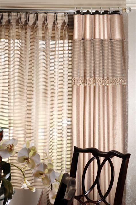 living room curtain ideas three windows free image