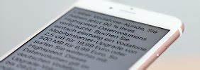 Wieviel Lumen Braucht Man Im Wohnzimmer : f r android ios und windows ist das neue icq besser als whatsapp n ~ Bigdaddyawards.com Haus und Dekorationen