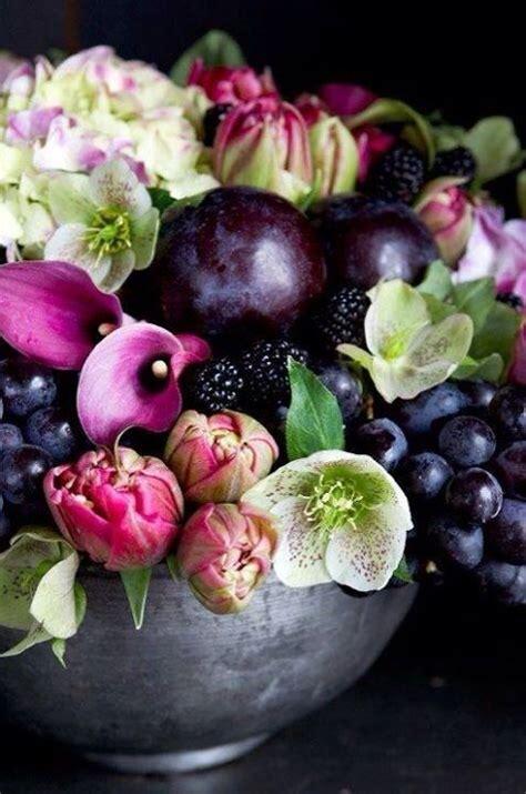fruit flower decoration 95 best images about artificial fruit and flower arrangement ideas on pinterest
