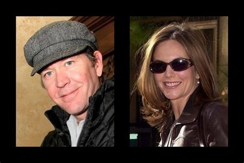 timothy hutton dated timothy hutton dated diane lane timothy hutton