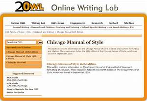 chicago style dissertation chicago style guide thesis chicago style