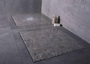 Ess Easy Drain : easy drain dot square entry if world design guide ~ Orissabook.com Haus und Dekorationen