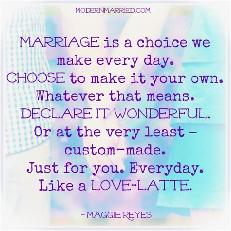 Defining Marriage Quotes Quotesgram
