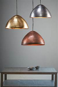 p51, medium, -, antique, copper