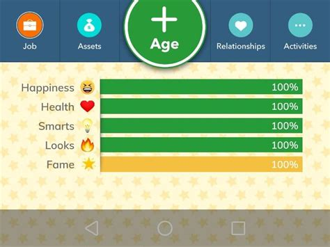 mode god android bitlife comments