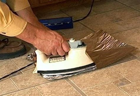 clothes iron hacks    flatirons aren