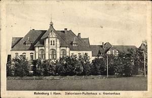 Rotenburg An Der Wümme : der artikel mit der oldthing id 39 28496409 39 ist aktuell ausverkauft ~ Orissabook.com Haus und Dekorationen