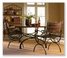 charleston wrought iron patio furniture introducing charleston forge home furnishings artisan