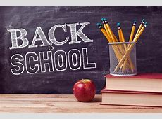 Back To School Information! Northview Public Schools