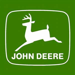 129 John Deere Service Repair Manuals Pdf Free Download